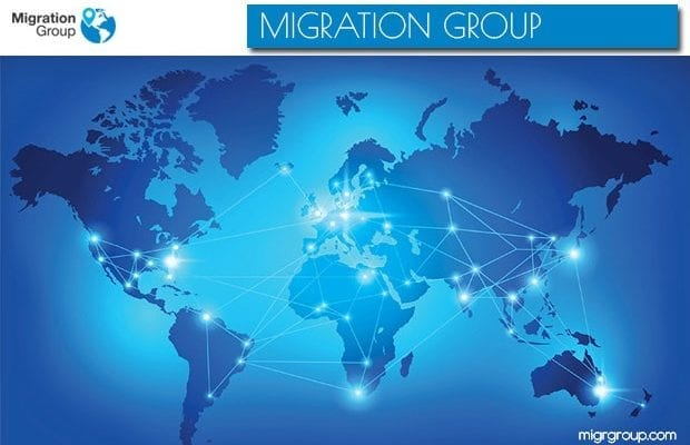 Migration Group