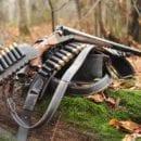 Правила хранения оружия