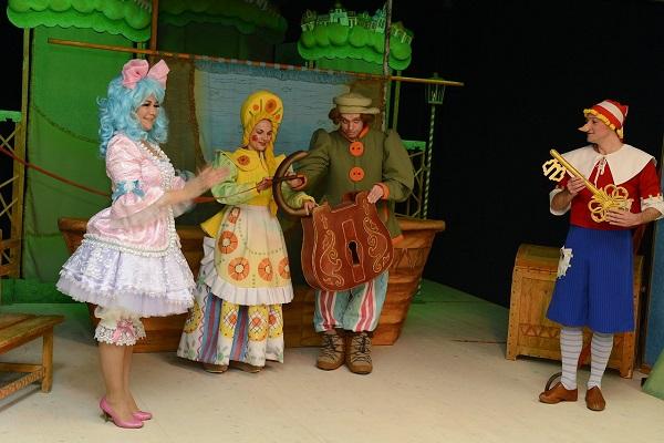 Кукольный театр_3