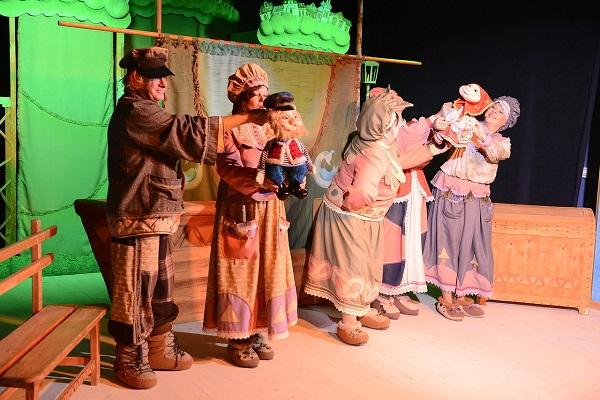 Кукольный театр_4