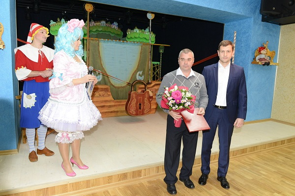 Кукольный театр_5