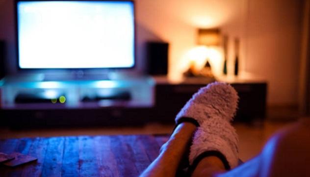 Россияне лишатся телевидения