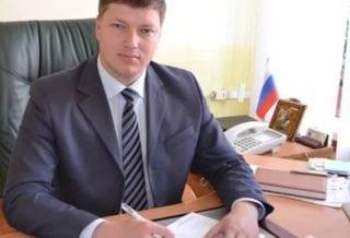Вирков Егор