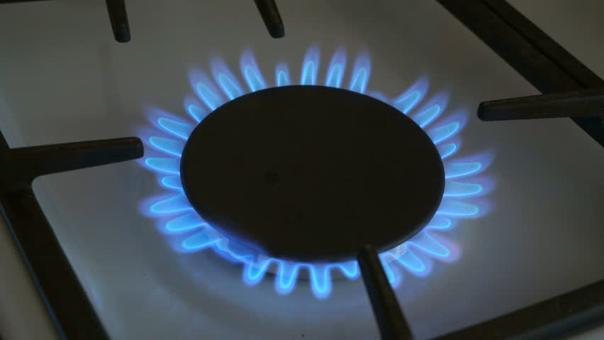 20 марта в трёх домах Калуги отключат газ