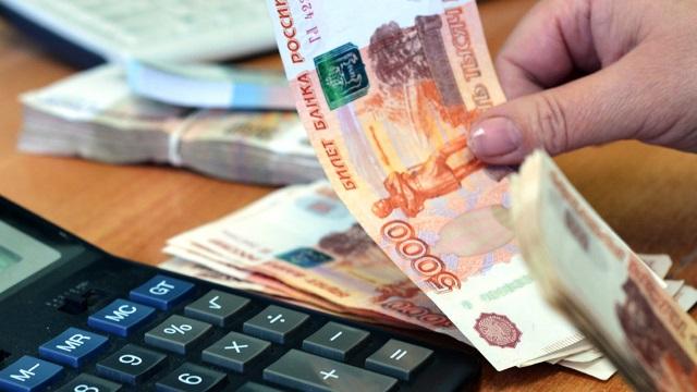 Обнинское предприятие задолжало работникам 1 млн 600 тысяч