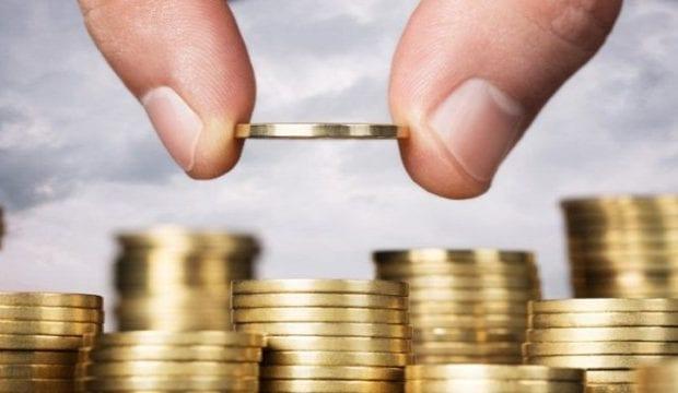 Социальные выплаты вырастут