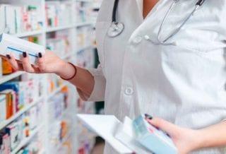 Опасные таблетки от давления