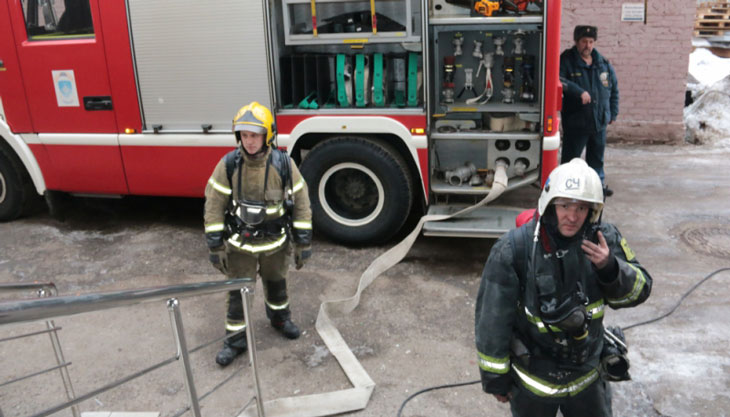 пожар5