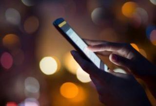 Смартфоны и похудение